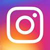 みの食製菓公式Instagram