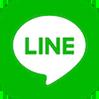 みの食製菓公式LINE